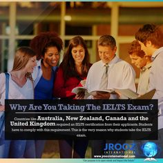 The IELTS online review is the newest way in bringing quality IELTS online training to students worldwide. There are some who are skeptical with IELTS online training.  #jroozinternational #ielts #ieltsonlinereview #ieltstest #ieltspreparation #ieltsonlinetraining #ieltsonlinecoaching #ieltstestpractice