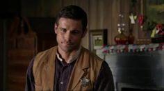 Dylan Bruce Dylan Bruce, Leather Jacket, Studded Leather Jacket, Leather Jackets