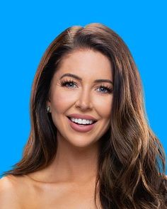 Holly Allen Big Brother America, Big Brother Cast, Big Brother Tv Show, Tv Shows, Bing Images, Drama, Movies, Pretty Face, Nice