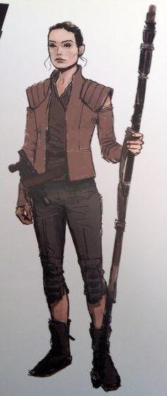 - Star Wars conversion for Mutants & Masterminds 3e by Kane Starkiller - http://starwarsmandm3e.blogspot.com -