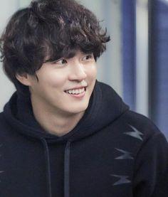 Dong Gu, Yoon Shi Yoon, Flower Boys, Psychopath, In A Heartbeat, Dramas, Idol, Korea, Artists