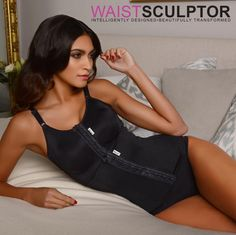 Beautiful WAISTSCULPTOR in black colour, a classic item for your everyday wardrobe that will give you an hourglass figure.... Available on line and in the best clinics.  #madebyMACOM #WAISTSCULPTOR #hourglassshape #waisttraining #beauty #beautyblogger #slimmer #curvy #bestclinics