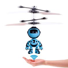 Toys For Boys, Kids Boys, Cool Robots, Robot Design, Indoor Games, Rc Helicopter, Radio Control, New Toys, Best Mom