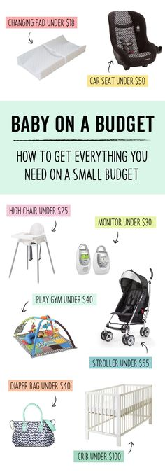 baby gear Babylist is the baby registry that lets you add any item from any store including budget baby products for your newborn and baby nursery. Here are the top 50 pieces of baby gear for high quality without the high price. Baby Boys, Baby Nursery Furniture, Nursery Ideas, Nursery Decor, Room Ideas, Nursery Twins, Baby On A Budget, Play Gym, Newborn Twins