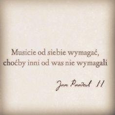 #janpawelII #johnpaulII #giovannipaoloII