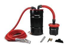 15 Gallon Hot Water Extractor    The 15 Gallon Hot Water Carpet Extractor and Reclamation System combines a 3-stage dry vacuum hot water extractor system and water reclamation method. Auto detailers can use this carpet extractor and reclaim system to clean carpets and other automotive interior surfaces.    http://www.autodetailingwarehouse.com/rightlook-15-gallon-hot-water-extractor-and-reclaim.html#