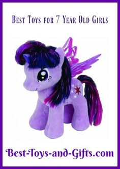 d38973e9c20 Shop Ty UK My Little Pony Twilight Sparkle Beanie (Styles May Vary).
