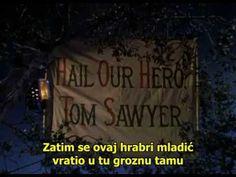 Avanture Toma Sojera  - The Adventures Of Tom Sawyer - http://filmovi.ritmovi.com/avanture-toma-sojera-the-adventures-of-tom-sawyer/