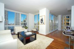 Location Meets Luxury. 200 West End Avenue, Upper Westside, New York, Represented exclusively by Ed Herson and Ethan Woods. See more eye candy on this home at http://www.halstead.com/sale/ny/manhattan/upper-westside/200-west-end-avenue/condo/3965980.