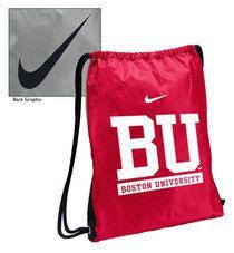Nike Cinch Drawstring Bag