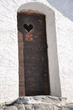 For the love of #doors