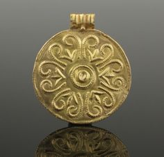 How Sell Gold Jewelry Renaissance Jewelry, Viking Jewelry, Ancient Jewelry, Antique Jewelry, Antique Gold, Gold Jewelry For Sale, Luxury Jewelry, Jewelry Shop, Jewelry Stores