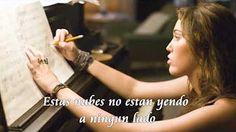 My Darlin - Miley Cyrus Ft. Future.[Traducida Al Español] - YouTube