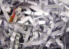 6 consejos para digitalizar tu vida y reducir tu consumo de papel.