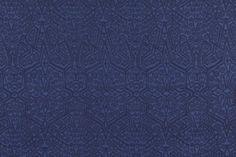 Lady Tara - Robert Allen Fabrics Prussian
