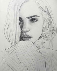 Looks like a drawing of Eliza.