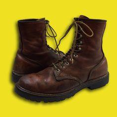 ca902e3910b 12 Best Boots images