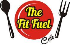 Fit Fule Cafe