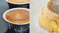 Quanto-tempo-devono-cuocere-i-tortini-dal-cuore-morbido.-Ricetta-@vicaincucina-1.jpg 750×422 pixel