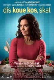 Good Housekeeping is the go-to mag for the busy woman looking for quick, clever, cost-effective ways to maximise her life and her home. Free Movie Downloads, New Friendship, Famous Movies, Good Housekeeping, Afrikaans, Revenge, Kos, Movies To Watch, Movies And Tv Shows