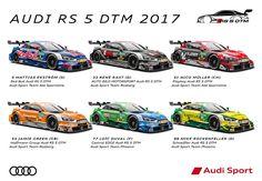 58 Best Dtm Drm Images Race Cars Rally Car Drag Race Cars