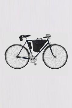 Won Hundred/Cykelfabrikken - Custom Bike
