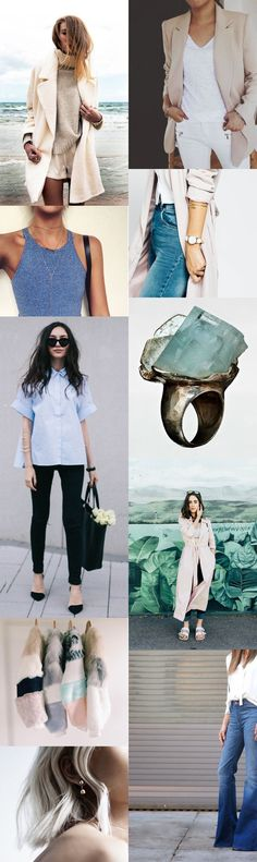 Autumn_Inspiration_Fashion
