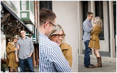 Real Engagement | Nyk + Cali Wedding Photographers   #RealEngagement #nashvillewedding #W101Nashville #NykandCaliPhotography