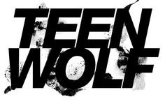 TEEN WOLF: TRAILER DE LA QUINTA TEMPORADA - Series - http://befamouss.forumfree.it/?t=70836450#