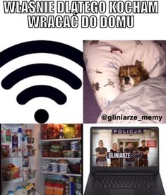 Tak jak w nazwie ☝️ # Humor # amreading # books # wattpad Some Quotes, Beautiful Pictures, Love You, Jokes, Lol, Humor, Reading, Funny, Movie Posters