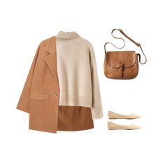 """70s"" by vogueordie ❤ liked on Polyvore featuring MANGO, Toast, Wild Diva, women's clothing, women's fashion, women, female, woman, misses and juniors"