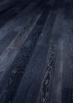 black flooring, want this in my kitchen/dining room and entry way!!
