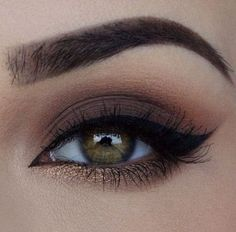 10 Hottest Eye Makeup Looks – Makeup Trends http://amzn.to/2tGTF0k