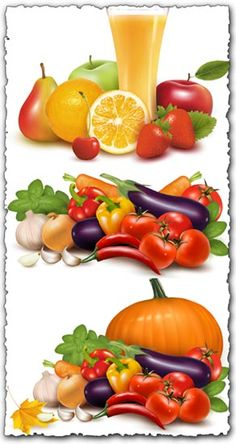 Fresh foods #powerfulfoods http://www.pitbullclothing.com/