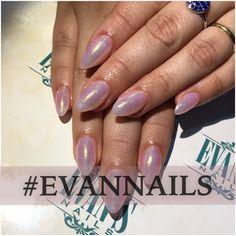 Evan Nails 2751 Gessner Rd Houston, TX 77080 713 895 8277   #nails #nailed #nailpromote #nailstagram #evannails #houstonnails #houstonsbest #houstonnailsalon #houston #promagazine #nailart #nailswag #naildesigns #nailpolish #nailporn #nailfashion #nailpro #nailedit #nailsdone #beautiful #vegas_nay #hudabeauty #mate ™@evannails