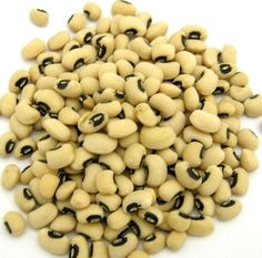 The Health Benefits of Haricot Beans