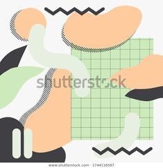 Find Abstract Memphis Design Background Soft Orange stock images in HD and millions of other royalty-free stock photos, illustrations and vectors in the Shutterstock collection.  Thousands of new, high-quality pictures added every day. Memphis Design, Murals, Vectors, Royalty Free Stock Photos, Illustrations, Orange, Abstract, Artist, Pictures