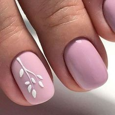 25 pretty nailart ideas for girls that are just awesome – style o check Crazy Nail Art, Crazy Nails, Cool Nail Art, Pretty Nail Designs, Toe Nail Designs, Pretty Nails For Summer, Gel Nails, Nail Polish, Really Cute Nails