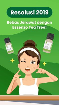 See updates from Ade Wahyu P (iQEM) on Timeline. Tea Tree Essential Oil, Essential Oils, Line Timeline, Health Care, Healthy Living, Tips, Dan, Digital, Advice