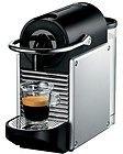EUR 107,90 - DeLonghi Nespressomaschine - http://www.wowdestages.de/eur-10790-delonghi-nespressomaschine/