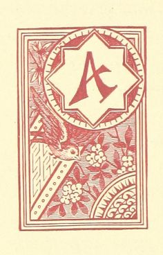 Image taken from page 102 of 'From Devonshire to Yorkshire on wheels. 1882. By T. W. E. E' | by The British Library