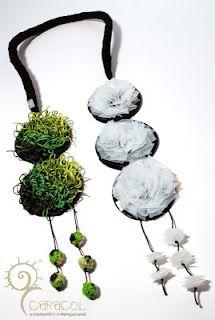 """""""Le Foreste e le discariche""""  LE FORESTE CHE RIMANGONO, LE DISCARICHE CHE AUMENTANO  http://caracolinvenzionicreative.blogspot.it/2012/04/le-foreste-e-le-discariche.html"""