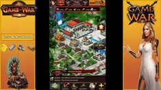 Game of War Fire Age Hack - Game of War Fire Age Free Gold and Chip,Gold Cheats Android ^ iOS Gltich   Game of War Fire Age Hack and Cheats Game of War Fire Age Hack 2019 Updated Game of War Fire Age Hack Game of War Fire Age Hack Tool Game of War Fire Age Hack APK Game of War Fire Age Hack MOD APK Game of War Fire Age Hack Free Gold Game of War Fire Age Hack Free Chip Game of War Fire Age Hack No Survey Game of War Fire Age Hack No Human Verification Game of War Fire Age Hack Android Stone Game, Gaming Tips, Test Card, Mobile Legends, Skin Tips, News Games, Cheating, Ios, Hacks
