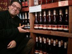 vino e ilusión en el blog de la Vinatería Yáñez: Estamos abiertos hoy y mañana, oferta de rones y c...