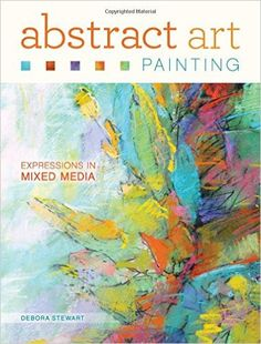 What is your favorite media for painting/drawing and why?