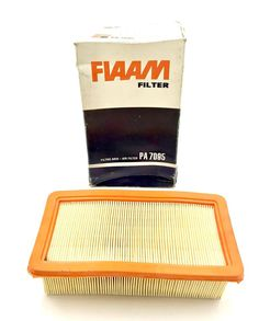 Fiat Tipo Tempra All Models Lancia Dedra + Turbo Air Filter Brand New Car Parts For Sale, Air Filter, Filters, Models, Ebay, Templates, Model, Girl Models, Patterns