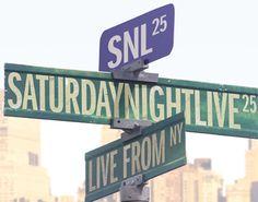SNL!!!!!