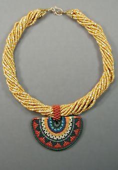 Joan Babcock's Jewelry