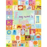 My Name is - Girl