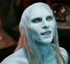 Elves March on Immortal Monday – Tolkien Style   Debra Kristi